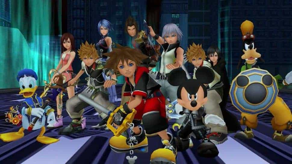 kingdom-hearts-3-release-date-1320x742