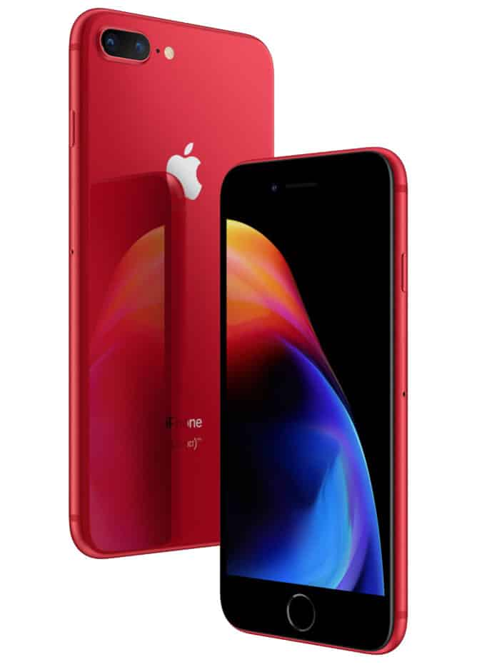 http://cdn.macrumors.com/article-new/2018/04/product-red-iphone-8-and-8-plus.jpg